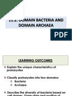 11.2 Domain Bacteria and Archaea.pdf