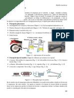 11- Muelles.pdf