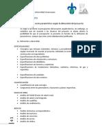 5.Presupuesto.pdf