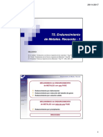 T5._Endurecimiento.pdf
