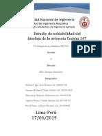 Monografía Final Soldadura Avance 01