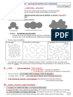 cours_quatrieme_fillodeau.pdf