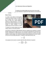 Guia de Laboratorio Momento Magnetico1