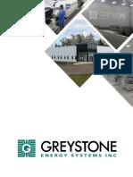 Greystone CorporateBrochure Oct2018