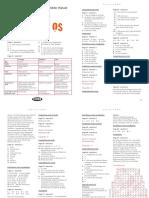 2955082-ec980d-pdf.pdf