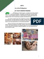 art_modules_q1.pdf