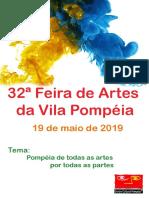 PROJETO FEIRA 2019 (1).pdf