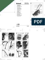 ge-em-1843-hw-prez.pdf