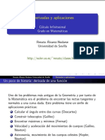 beamer-calculo-T5.pdf