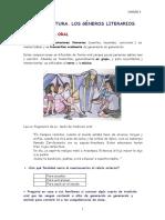 233897303 Guia 8 Noveno 3 Periodo 2014 Vanguardismo