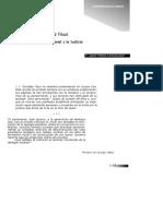 CONVERSACIONES DE JOSE IGNACIO GONZALEZ FAUS.pdf