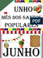 JUNHO-Santos Populares.pdf