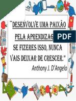 frase- Aprendizagem.pdf