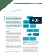 2019  Acute pulmonary embolism.pdf