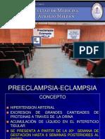 Preeclampsia-hellp 2013