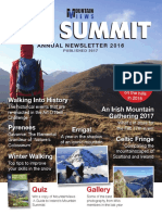 Annual2016.pdf