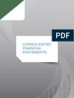 ConsolidatedFinancialStatements.pdf