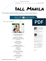Pet Mall Manila _ Pet Clinics Manila List