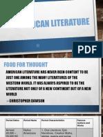 American Literature.pptx