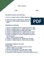 Consti Case List Printed2
