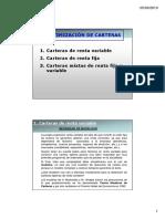 6.Optimización de Carteras Alumnos