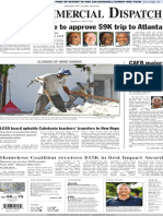 Commercial Dispatch eEdition 6-19-19