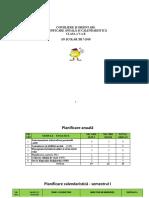 0_planificare_dirigentie