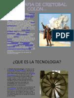 biografiadecristobalcoln-090728102616-phpapp01
