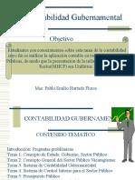 contabilidad-gubernamental-151118040205-lva1-app6891.pdf