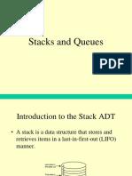 L04-Stacks & Queue