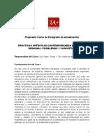 Curso de posgrado UNR ribas agesta.docx