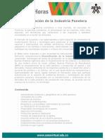 Guia Implementacion ISO 45001.PDF