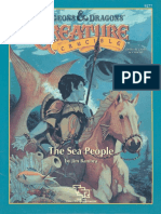 PC3 the Sea People