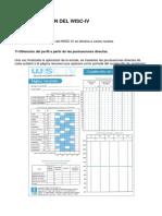 325028286-Guia-Interpretacion-Del-Wisc-iv.pdf