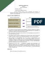 5-ayuda-memoria-defensas-previas-sesion-5.docx