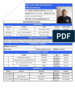 Edgar José Marabal Marcano 2.pdf