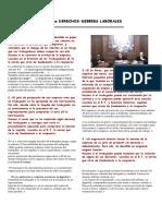 Ejercicios DERECHOS y deberes.docx
