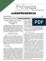 Res Noticia210915 2