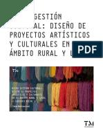 MICRO-GESTIÓN-CULTURAL-Diseño-de-Proyectos-Artísticos-y-Culturales-en-el-Ámbito-Rural-y-Local