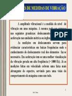 alinhamento_maquinas.pdf