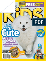 National Geographic Kids December 2017 - Newson 39 s LC (1)