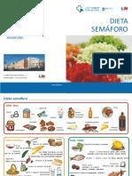 Dieta Semaforo