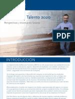 Cornerstone WP Gestion Del Talento 2020 ES WEB