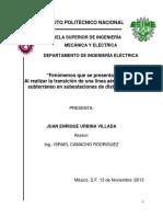 fenomenos.pdf