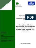 _Conception et réalisation d'un système de contrôle__commande-converti.docx