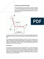 Composición química del agua.docx