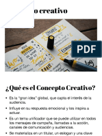 01 04 Concepto Creativo