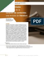 Las posibilidades educativas de la curación de contenidos una revisión de literatura.pdf