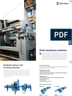 deck-machinery-1525480545.pdf