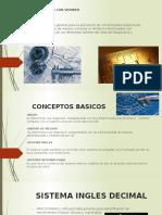 Presentacion Metrologia Mys